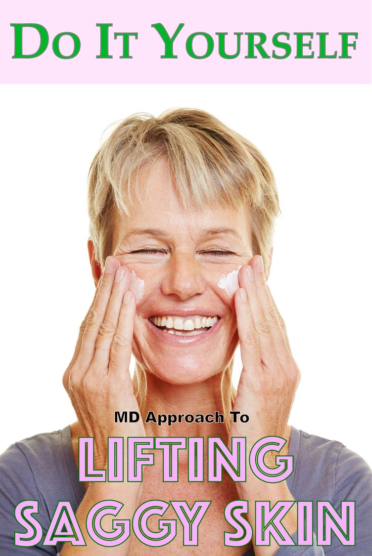 Beverly hill md lift and firming reviews - Reviews On Beverly Hills Md Lifting Firming Cream See What Leading Beverly Hills Plastic Surgeon