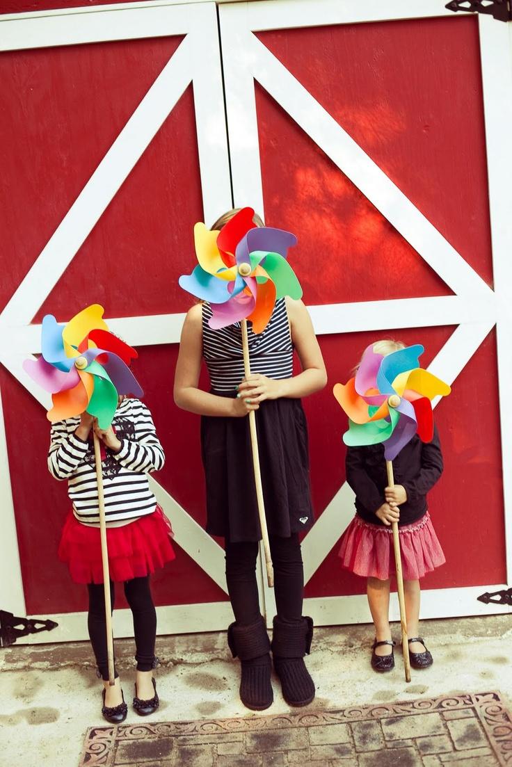 103 best Tori's Sweet 16 Birthday Party Ideas images on Pinterest