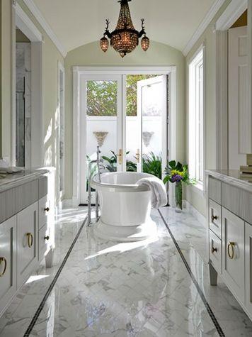 Bathroom Ideas Without Tiles 119 best tile design images on pinterest | tile design, bathroom
