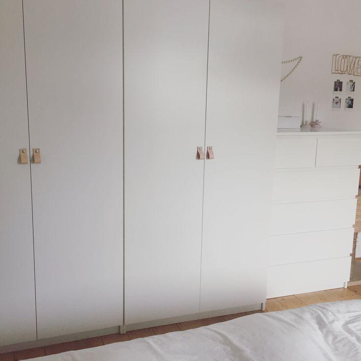 die besten 25 pax kinderzimmer ideen auf pinterest ikea. Black Bedroom Furniture Sets. Home Design Ideas