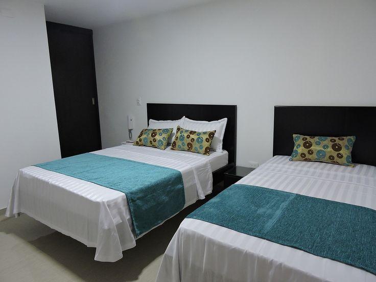 Hotel m naco lebrija santander tel fono de contacto m naco y hoteles - Hotel en lebrija ...