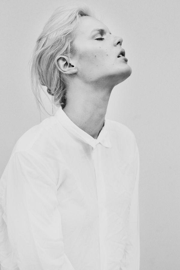 fashion editorial | Nikki Sikkema by DonaldNikki Sikkema by Donald J |