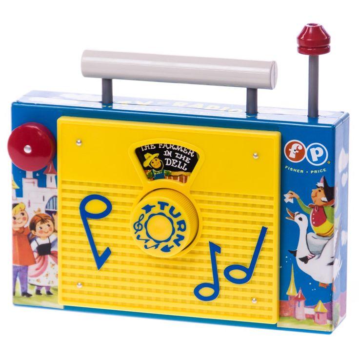 Cracker Barrel Toys : Best ideas about cracker barrel prices on pinterest
