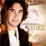 Noel (Audio CD)By Josh Groban