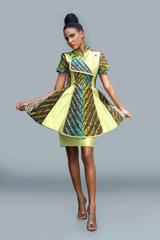 chidinma inspirations 20 beautiful ankara african prints