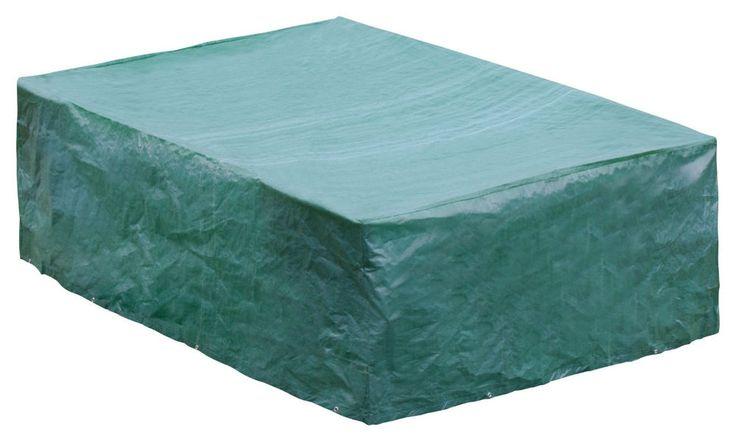 Square Patio Furniture Cover Garden Furniture Covers Heavy Duty Furniture Cover #SquarePatioFurnitureCover
