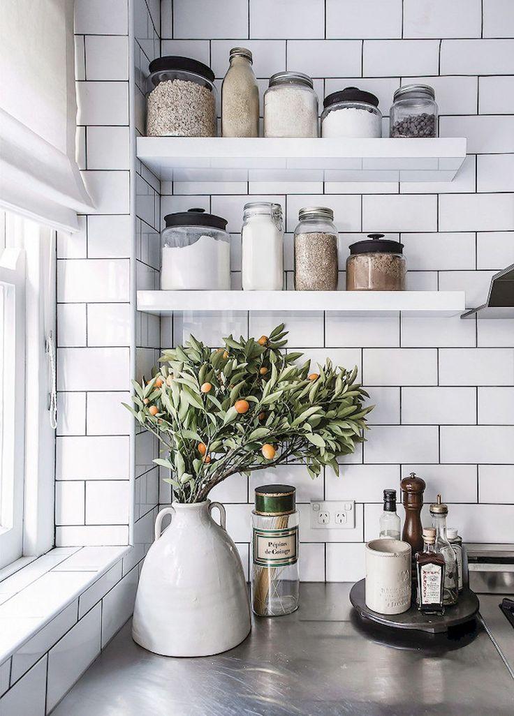 Erfreut Küchenschublade Hardware Lowes Galerie - Küchenschrank Ideen ...