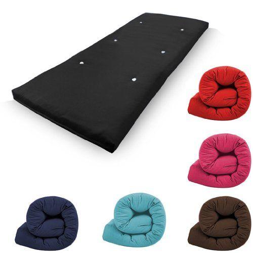 Saatva bed hand crafted independent
