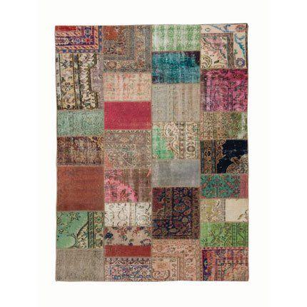 1000 images about tapis on pinterest carpets salons. Black Bedroom Furniture Sets. Home Design Ideas