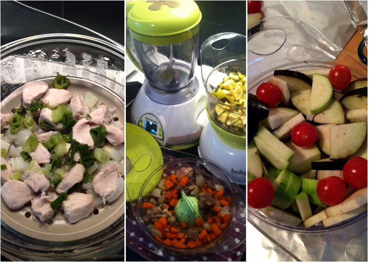 babymoov-nutribaby-recettes-lesdelicesdanais.jpg 783×559 pixels