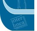 Interlinea edizioni, casa editrice di letteratura e cultura