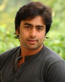 Hero Nara Rohit ready to marry