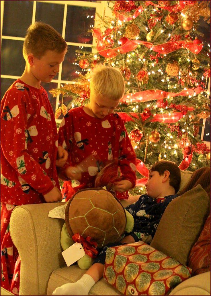 Weihnachtsliste in 2020 Weihnachtsliste