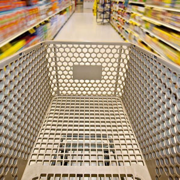 Os 20 melhores alimentos do supermercado   eHow Brasil