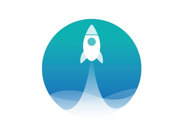 3DS Homebrew Launcher logo by Ben Mckeown