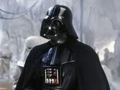 """The original Darth Vader will reprise his voice role in the upcoming ABC broadcast of the animated TV movie """"Star Wars Rebels: Spark of Rebellion."""""""