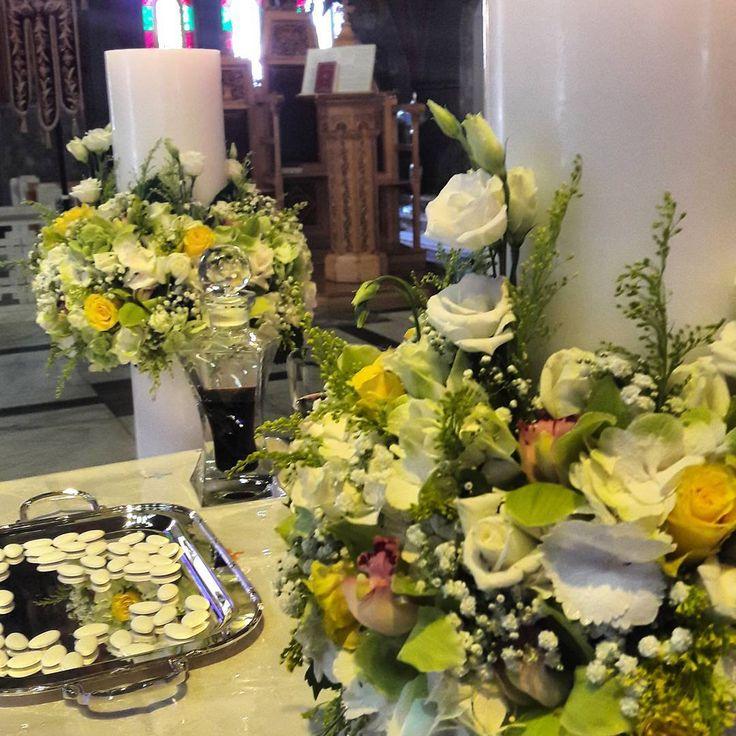 Flowers Papadakis  Info@flowers4u.gr
