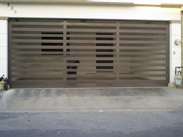 1000 ideas about ventanas con rejas on pinterest rejas for Rejas modernas para frentes de casas minimalistas