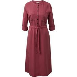 Reduzierte Winterkleider für Damen in 2020 | Winter dress ...
