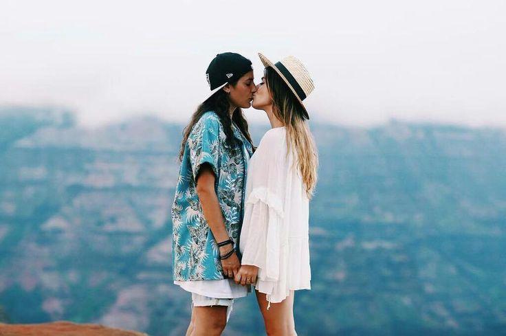 #dulceida #albapaul #love #mucho #mucho #amor #hawai