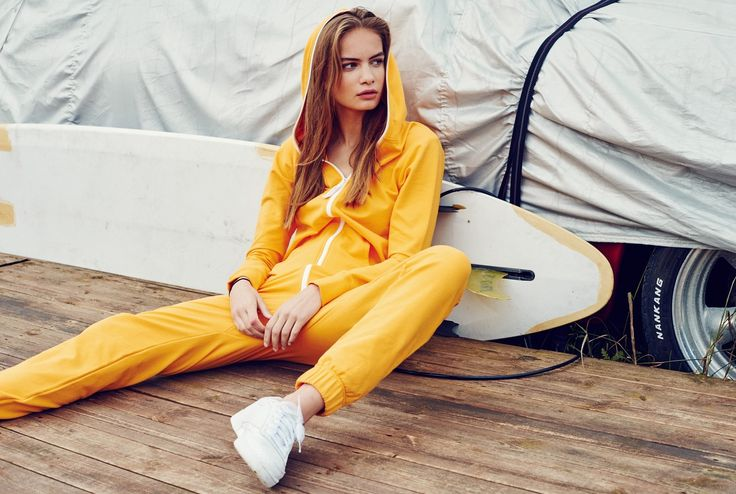 Active leisurewear from Norway. Adult onesies and jumpsuits, joggers, hoodies, sweaters and jackets. #ComfortBringsConfidence. 2-5 days World Wide Delivery.