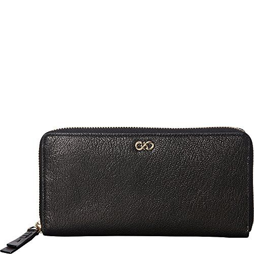 New Cole Haan Womens Reddington Continental Zip online. Enjoy the absolute best in ECCO Handbags from top store. Sku dudy66644fqgn79677