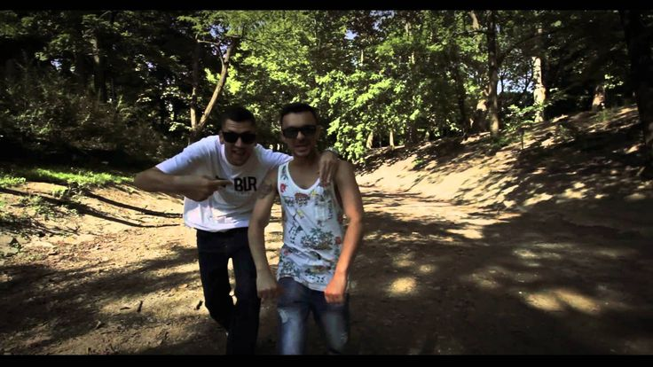 BLR feat. BURAI KRISZTIÁN - ÁLMOK, SZTÁROK