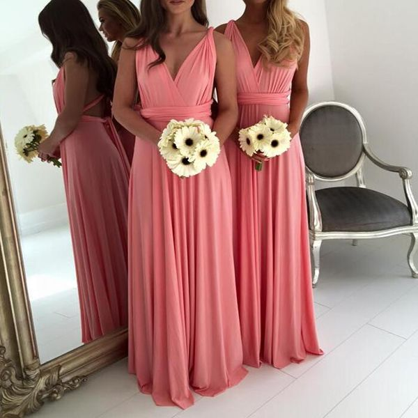 Bridesmaid Dresses,Bridesmaid Dress