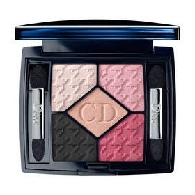 Pallette Dior Chérie Bow ! Le must have du printemps/été 2013.