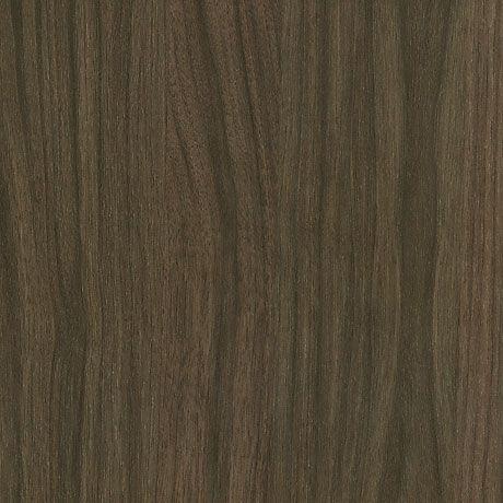 Grey oak. For more information visit www.roosintl.com