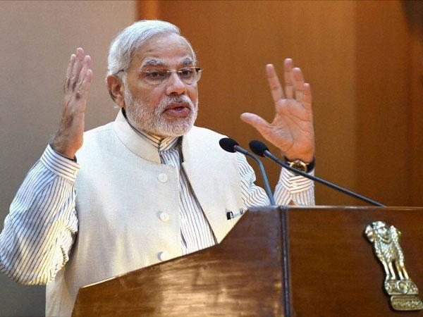 #PM_Modi announced #No_Interview for #Non_gazetted_Govt_Jobs Click<> http://www.edubilla.com/news/career-information/pm-modi-announced-no-interview-for-non-gazetted-govt-jobs/ #govt_jobs #career_information_news #job_alerts
