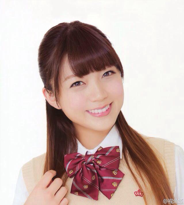 Mimori Suzuko