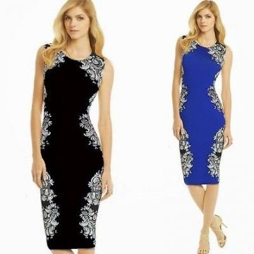 Vestidos Cocktail $28.000.-