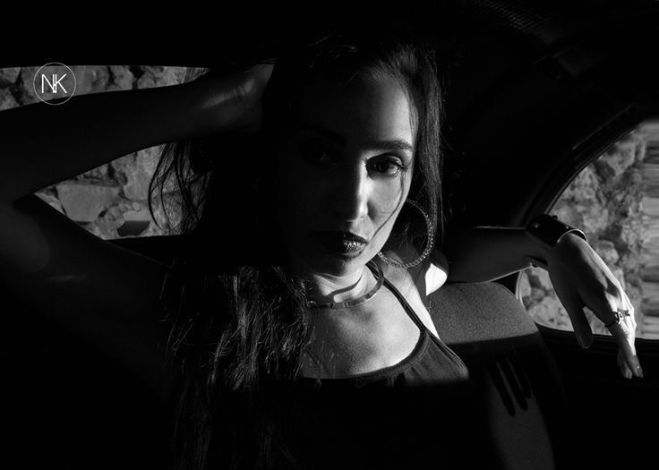 Photography by Nicoletta Kavvadia Photography | www.nicolettakavvadia.com Stylist: Marilena Kambanou  Model: Mariliza Chrysikaki Archive Photos 2015