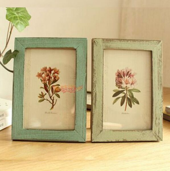cheap frame fence buy quality gift photo frame directly from china gifts greek suppliers