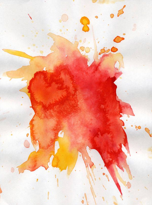 Watercolor 44 By Sadmonkeydesign Res Fondos Acuarela Acuarela