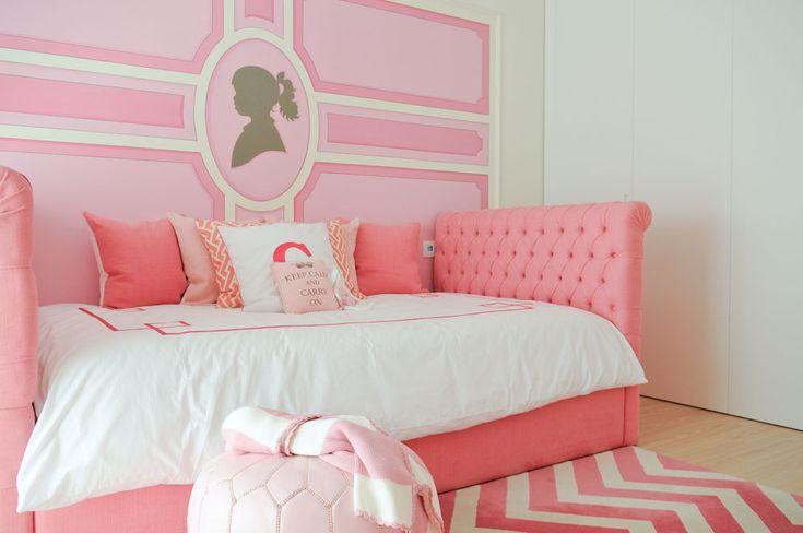32 best Maria Barros images on Pinterest | Planner decorating, Mud ...