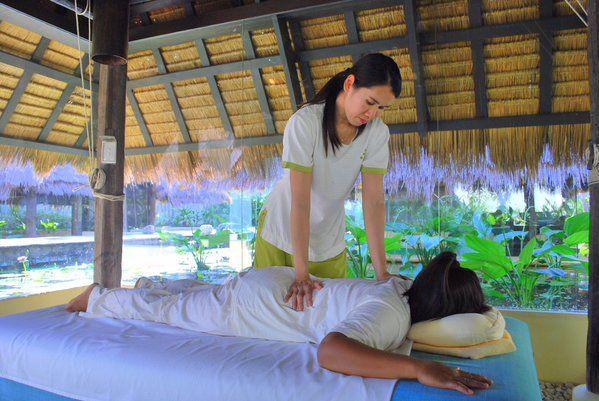 33 Best Massage Parlour In Bangalore Images On Pinterest -5093