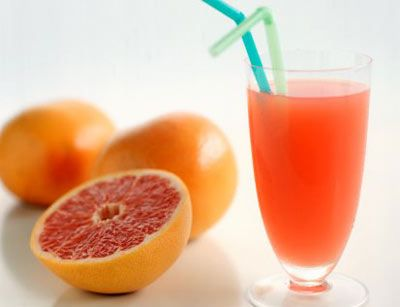 helpful: Grapefruit Juice, Lose Weight, Weights, Fresh Juice, Quick Weight Loss, Weightloss, Healthy Food, Drinks