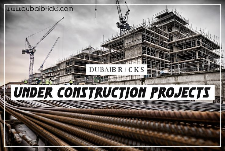 Under Construction projects in Dubai,By DubaiBricks. Here all #facilities are available for the best facilioties and so many features are- http://www.dubaibricks.com/Project.aspx