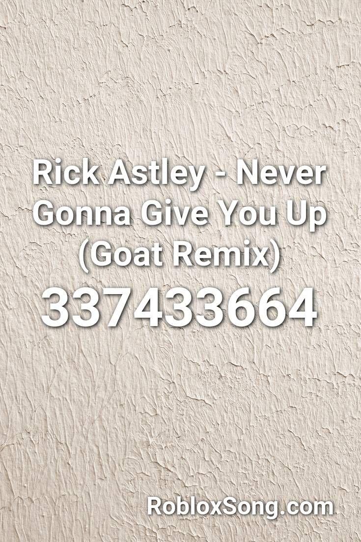 Pin By Jocelynlemus On Songs Rick Astley Rick Astley Never Gonna Never Gonna
