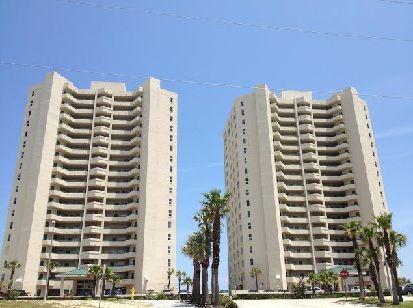 Bayshore Condos For Sale Daytona Beach