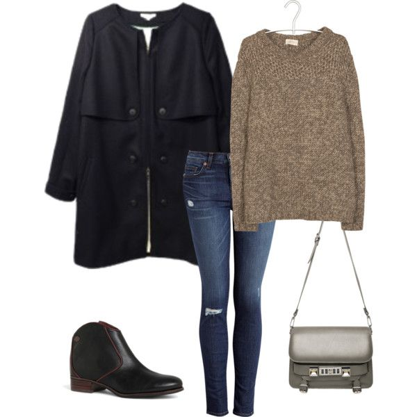 """MARZO"" by andereno on Polyvore"