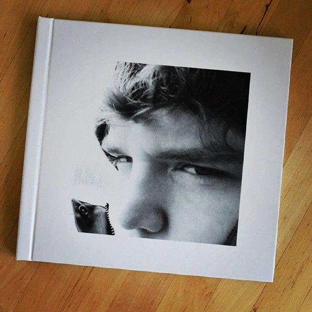 #instaksiążka #Printu dla Andrzeja z bloga jestkultura.pl :) #film z #instabook'iem obejrzycie na IG @andtucholski Zapraszamy! #instagram #instagrambook #photobook #fotoksiazkazinstagrama #fotoksiazka #fotoksiążka #drukujemyemocje #printumakespeoplehappier