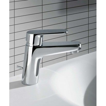 1 Tap Hole Basin Mixers   Bathroom Products   Robertson Bathware