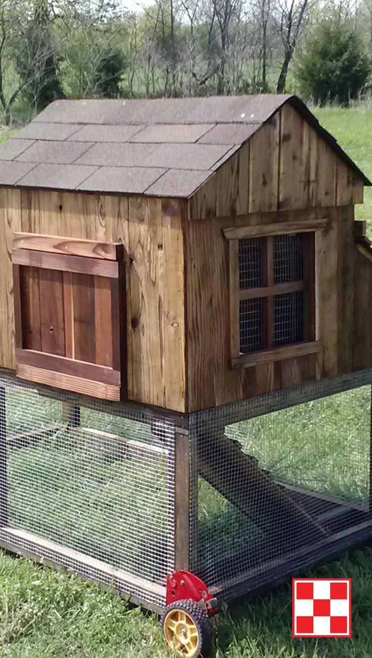100 backyard chicken coop plans chicken coop plans how to