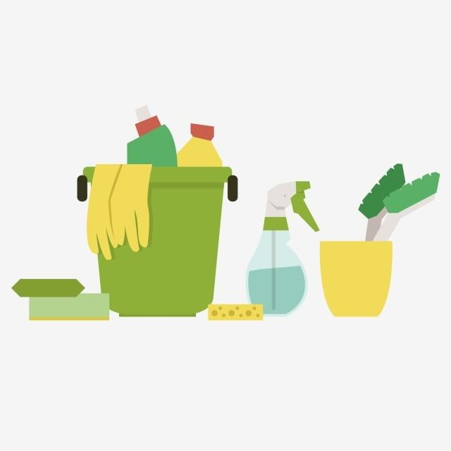 Cleaning And Cleaning Tools Cleaning Tools Cleaning Tool Clean Cleaning Tools Cleaning Tool Shape Cleaning Equipment Png And Vector With Transparent Backgrou Cleaning Tools Cleaning Equipment Cleaning