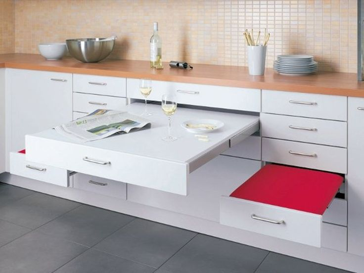 xxl lutz küche webseite pic der aacabfdcbca kitchen table sets kitchen ideas jpg