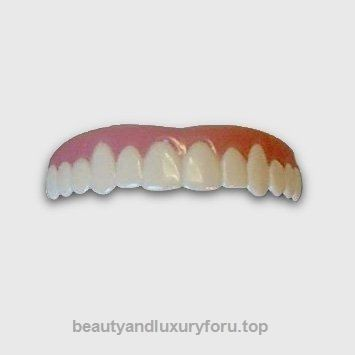 Imako Cosmetic Teeth for Women 1 Pack. (Small, Natural) Uppers Only- Arrives Flat. Fit at Home Do it Yourself Smile Makeover!  BUY NOW     $31.19    Imako Cosmetic Teeth® are the perfect solution for when Conventional Dentistry is not an option. Our product hides tooth loss  ..  http://www.beautyandluxuryforu.top/2017/03/08/imako-cosmetic-teeth-for-women-1-pack-small-natural-uppers-only-arrives-flat-fit-at-home-do-it-yourself-smile-makeover-2/