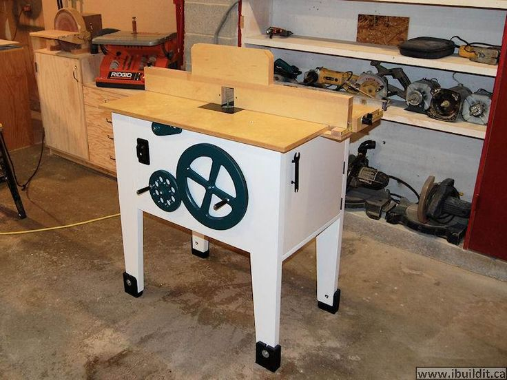 25 unique homemade router table ideas on pinterest diy for Diy dremel router table